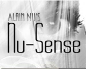 nu-sense-alain-nu
