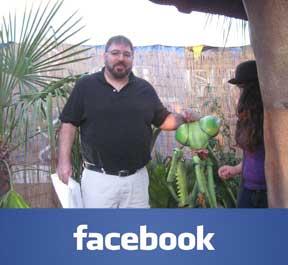 pascal-facebook