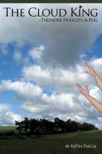 cloud-king-ebook-200x300