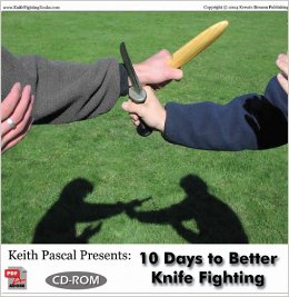 knife-fighting-pascal